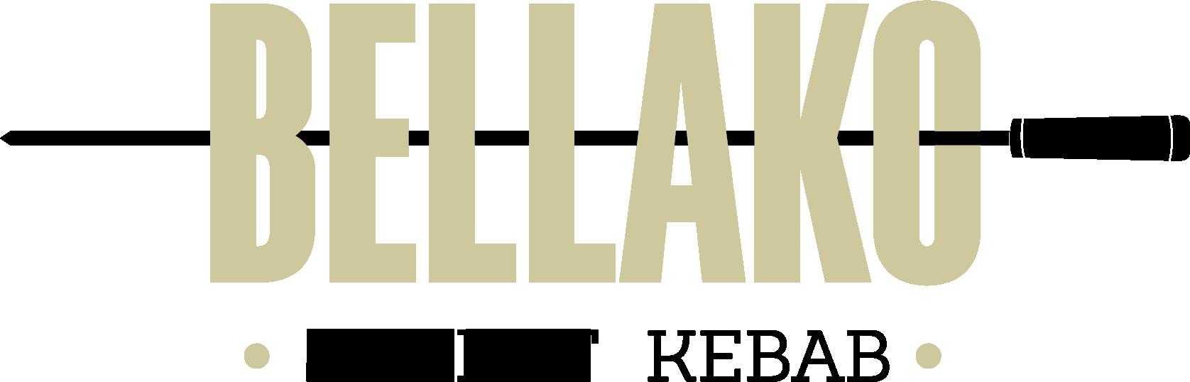 Bellako